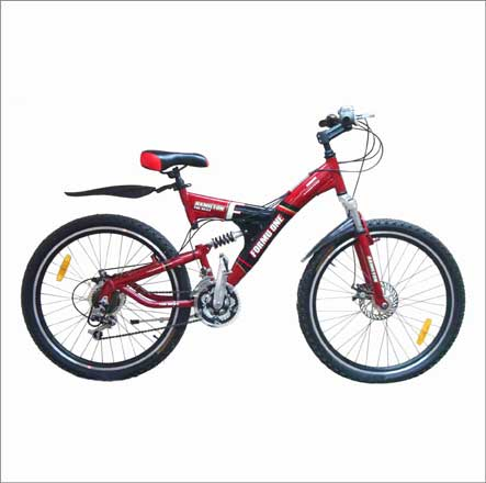Bicycle And Bicycle Parts Metro Exporters Manufacturer And Exporter